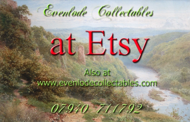 Etsy_Evenlode_Collectables copy